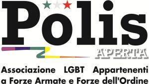 POLIS APERTA 1